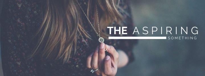 the aspiring