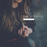 THE ASPIRING SOMETHING